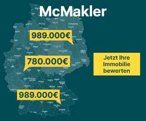 MC Makler Immobilienbewertung