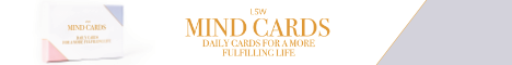 LSW_Mind_Cards