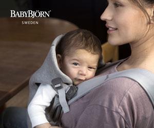 Babybjorn DE