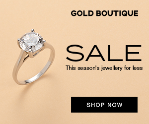 cshow Hand crafted Jewellery | Best made-to-order jewellery store