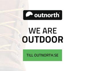 Fiskespö - Outnorth Logo