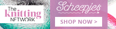 cshow Knitting and crochet | Leading yarn brands at unbeatable prices