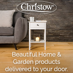cshow Decorative products | Contemporary home and garden retailer