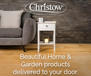 cshow Decorative products   Contemporary home and garden retailer