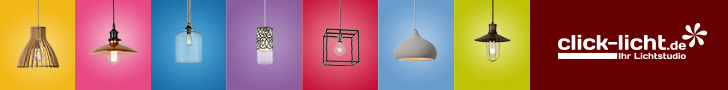 Click Licht Lampen