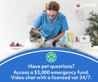 pawp emergency funds