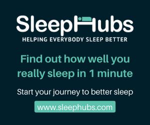 SLEEPHUBS
