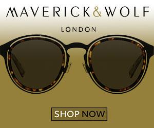 cshow Designer eyewear brands | Extensive range for both men and women
