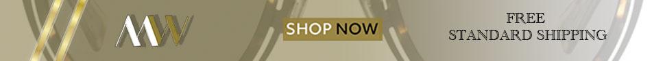 Designer eyewear store