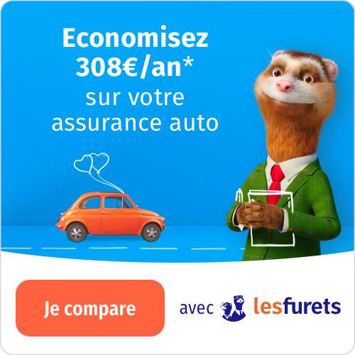 LesFurets.com