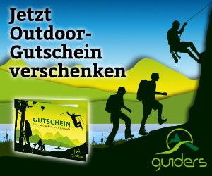 Deine Quad-Schnuppertour für Anfänger in der Eifel jetzt zum Wunschtermin buchen!