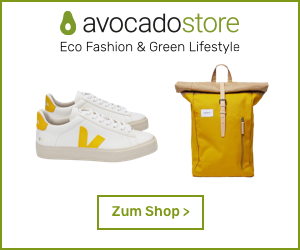 avocadostore: Eco Fashion & Green Lifestyle