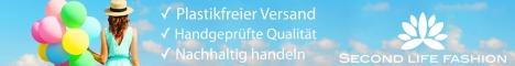 Willkommen in unserem Second Hand Online Shop. Nachhaltige Second Hand Mode für Dich