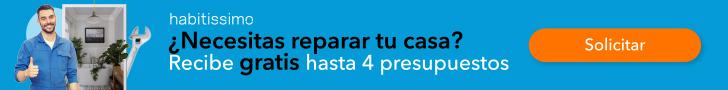 presupuestos gratis para tus reformas precios pintores electricidad Sevilla