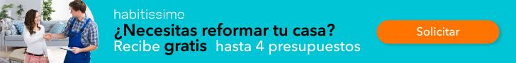 Reforma parcial de vivienda en Madrid precio gratis presupuestos reformas
