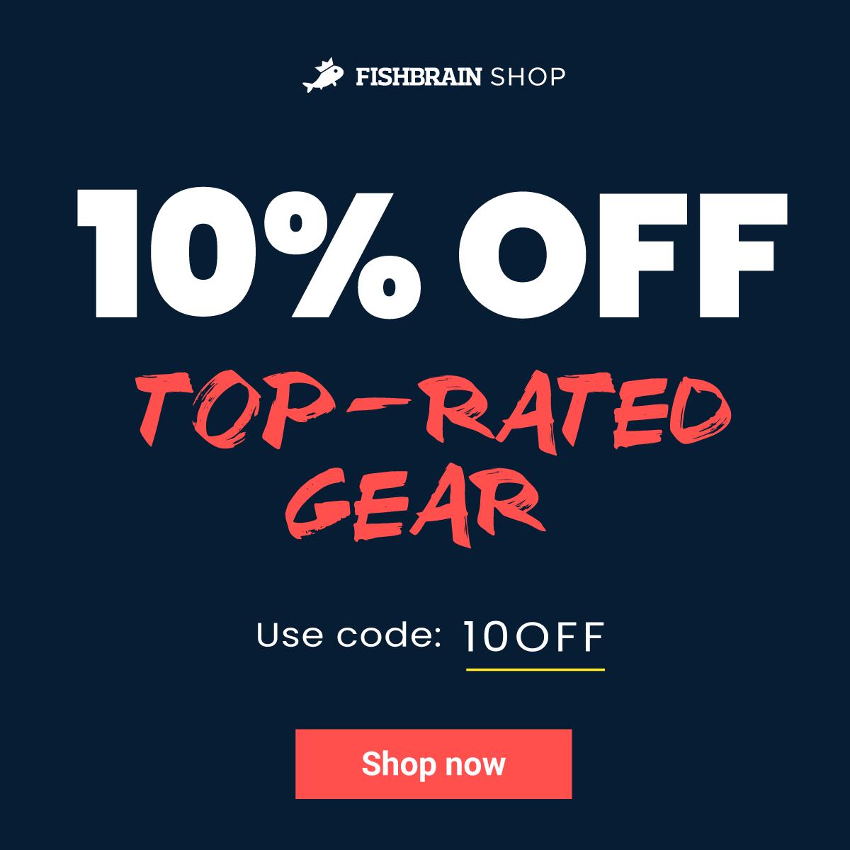 Fishbrain ad