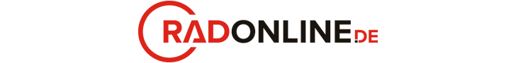 Radonline Logo
