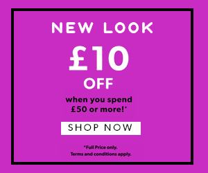 New Look are totally committed to making the latest trends and hottest celebrity looks available to everyone