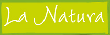 LaNatura Logo