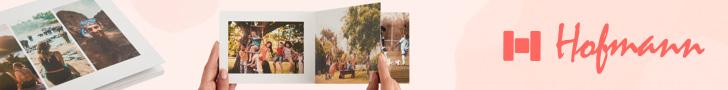 Cómo hacer copias de seguridad y guardar mis fotos familiares 2