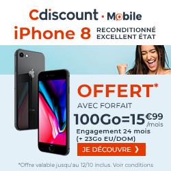 Publicité sur MonForfait.fr