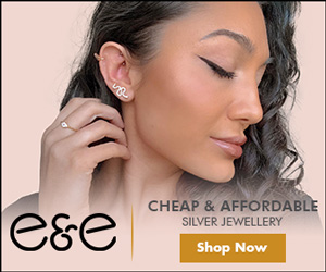 cshow Sterling silver jewellery | Gifts pearl and gemstone worldwide
