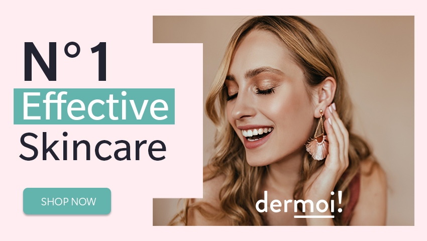 cshow Cosmeceutical skincare | Effective advanced homecare products