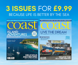 3 Issues for £9.99