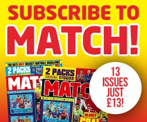 cshow Magazines and bookazines | Significant discount newsstand prices