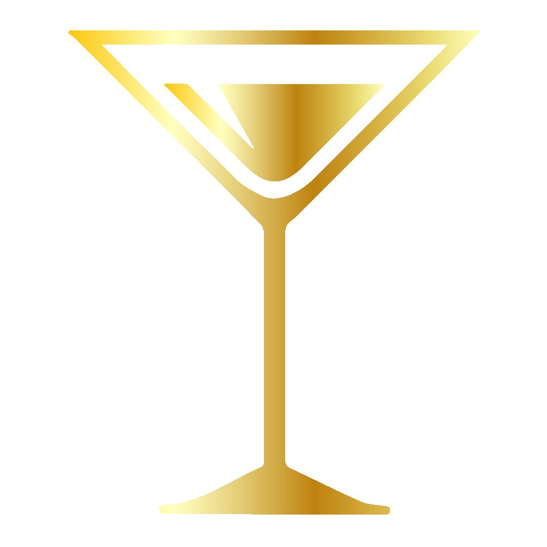 most popular cocktails delivered