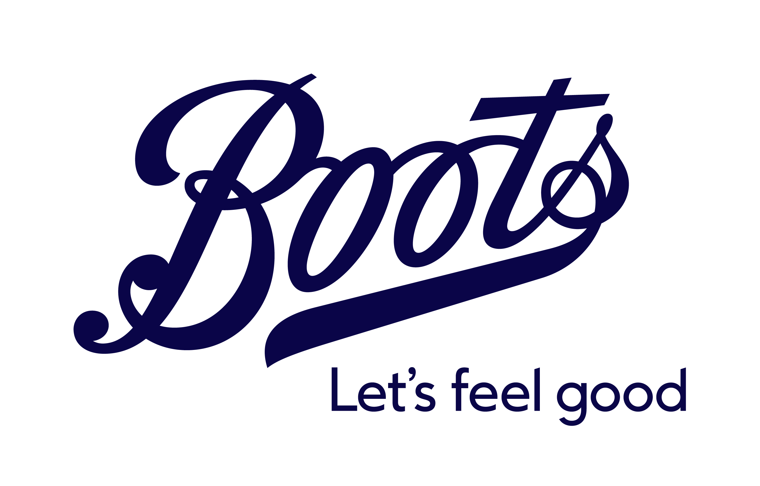Boots, Palmerston Road, Southsea