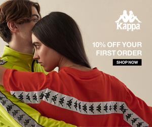 Kappa Sportswear