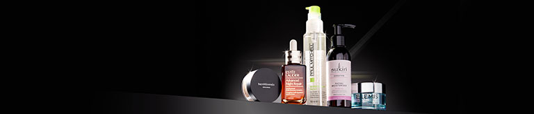 cshow Beauty services | Get your hair treated at home or hotel room