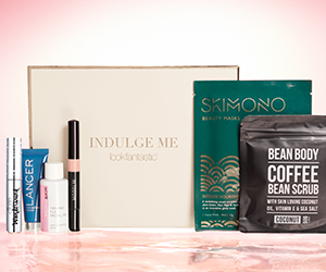 cshow Hair and beauty products | The online leading luxury brands - Consumer High Street