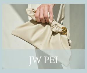 JW PEI borse