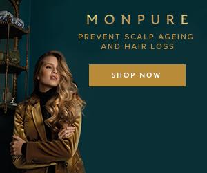 Monpure