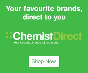 Online Chemist