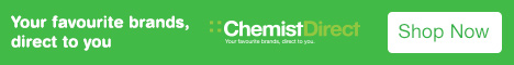 online chemist uk free delivery