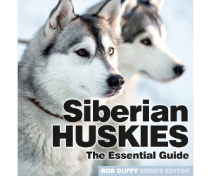 cshow Petcare guide books   Specially written to help cat and dog owners
