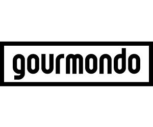 Gourmondo DE