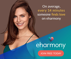 free online personals in still river Join the largest christian dating site sign up for free and connect with other christian singles looking for love based on faith.