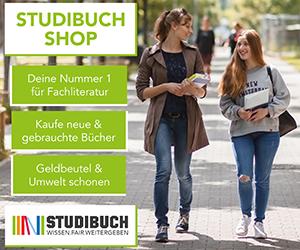 Studibuch-N