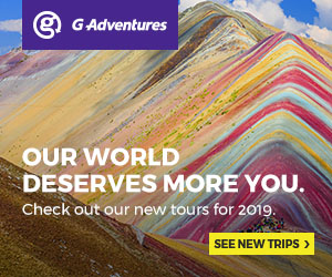 What to expect on the Rainbow Mountain trail: the Cusco day-trip that will leave you breathless