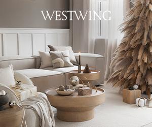 Westwing.es - shopping club de Hogar y decoración