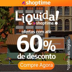 alt promoção Shoptime