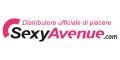 SexyAvenue.com
