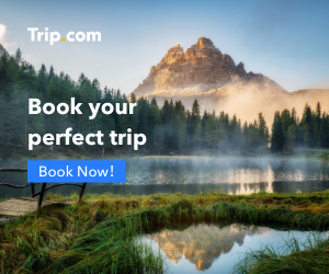 Book your next outdoors trip to Spain