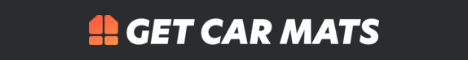 cshow Car rental service | A worldwide presence and a strong brand