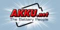 Akkus für Notebooks, Werkzeuge, Ladegeräte, Batterien, Netzteile bei Akku.net im Shop