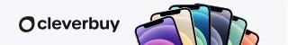 Ankauf und Verkauf von Smartphones, Tablets können Sie bei Cleverbuy
